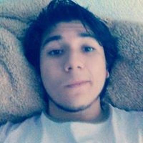 Jhoatam Jesse González's avatar