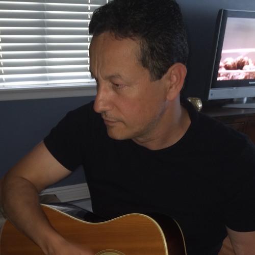 Sal Cosentino, Songwriter's avatar