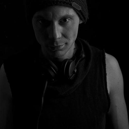 Leif Hatfield's avatar