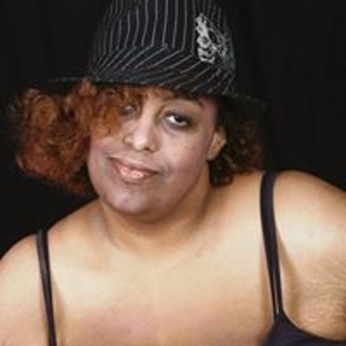 Charidy Lynn Griffa's avatar