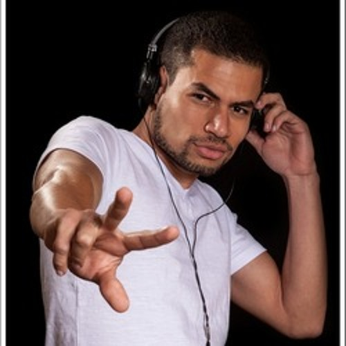 Dj Gildo's avatar