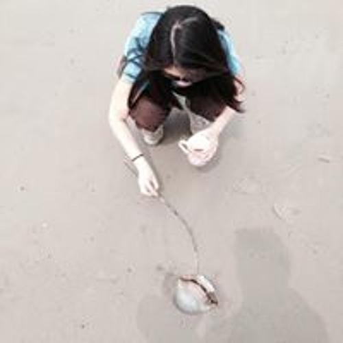 Anna Ishii's avatar