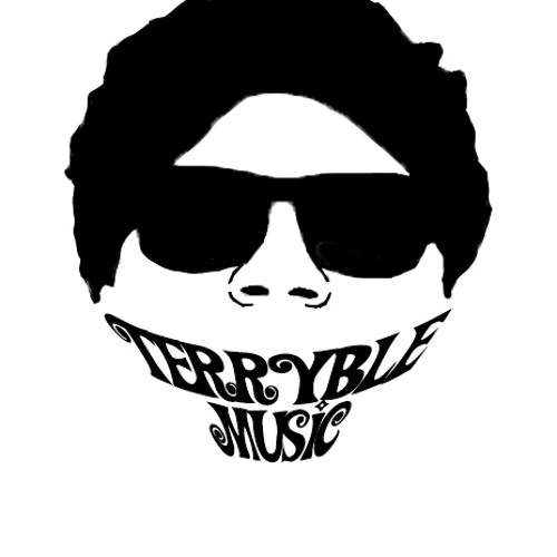 TerrybleMusic's avatar