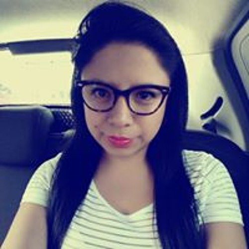 Rosa Elena Aquino Celis's avatar