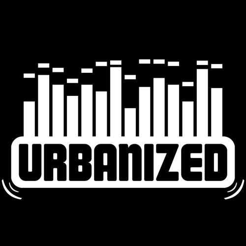 Urbanized Records's avatar