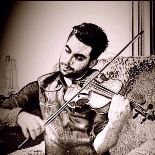 Verdi(Composer&Violinist)'s avatar