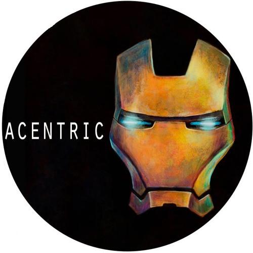 Acentric's avatar