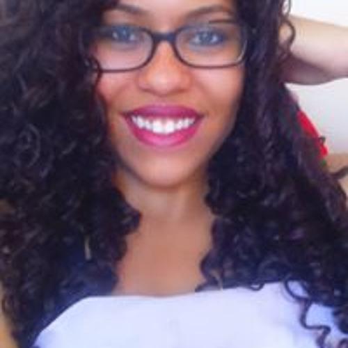 Nathy Silva's avatar