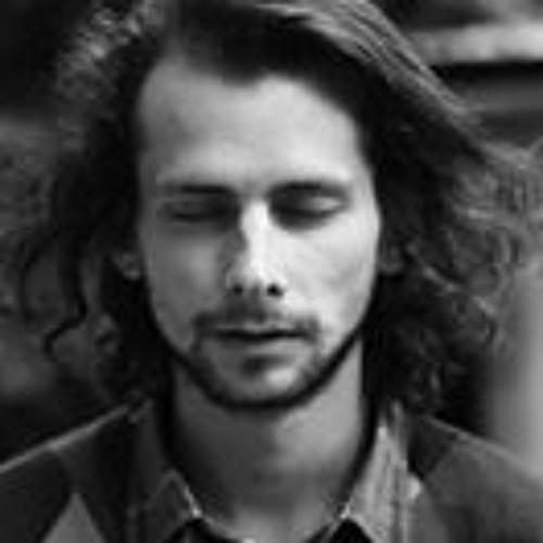 Mircea M.'s avatar