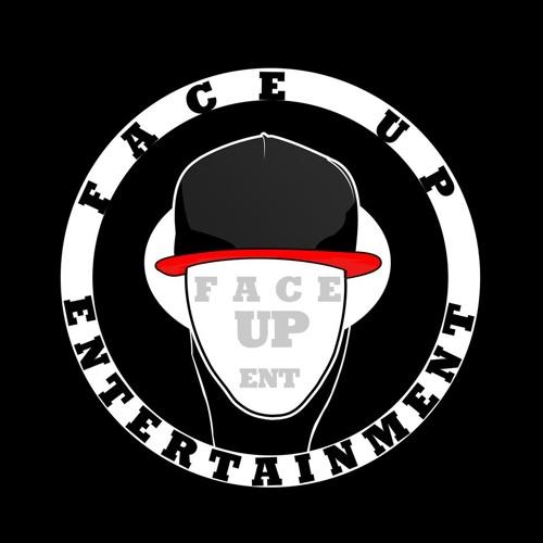 Face Up Entertainment's avatar