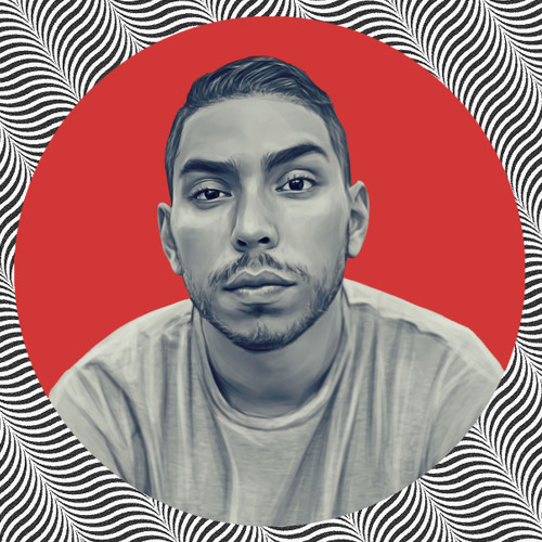 DJ Zea's avatar