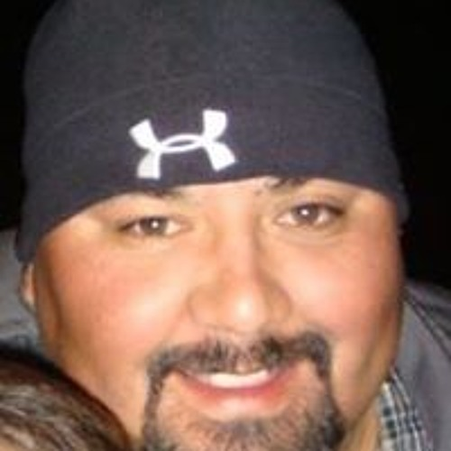 Ulysses Reyes's avatar