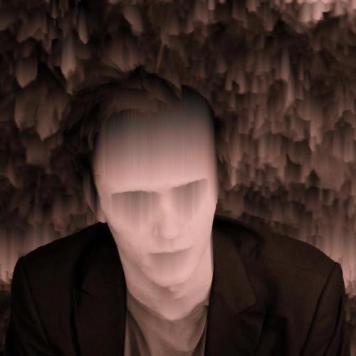 Austin K's avatar