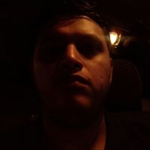 Edgar Jordan's avatar