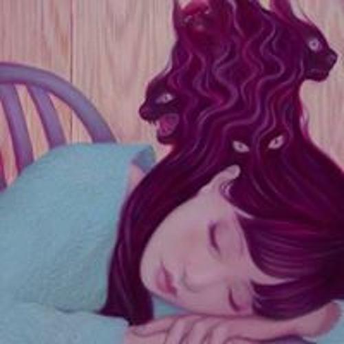 Andreea Maftei's avatar