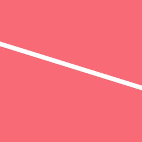 tttc's avatar