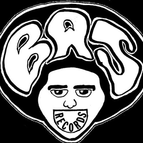 Brian Alexander Scott's avatar