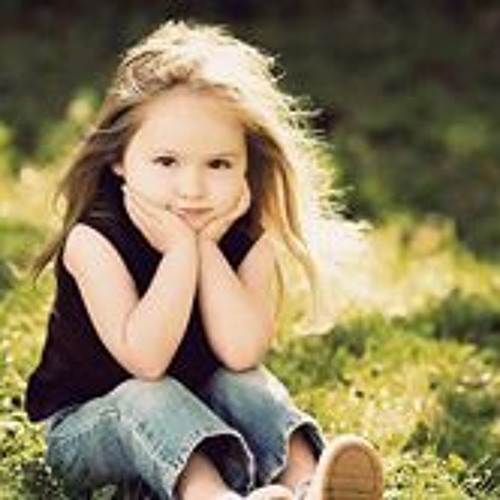Sehar Ameen's avatar