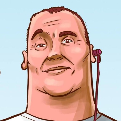 Radosław Kamysz's avatar