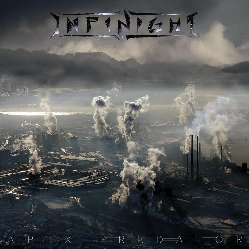 InfiNight's avatar