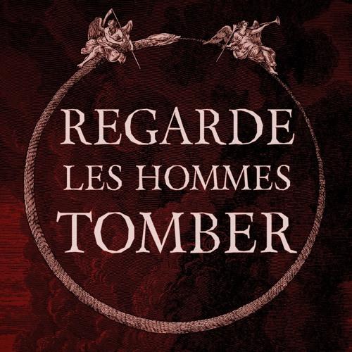 REGARDE LES HOMMES TOMBER's avatar