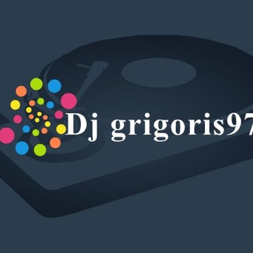dj grigoris 97's avatar