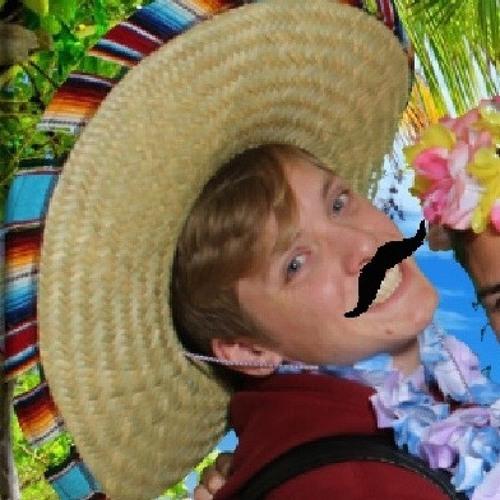 quinbingham's avatar