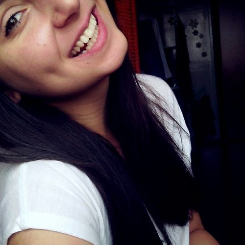 thisgirl96's avatar
