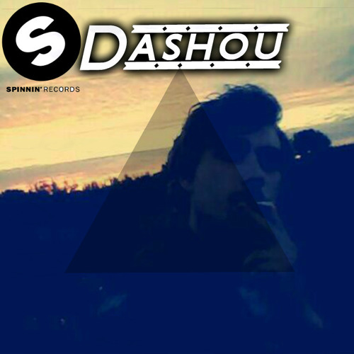 Dashou's avatar