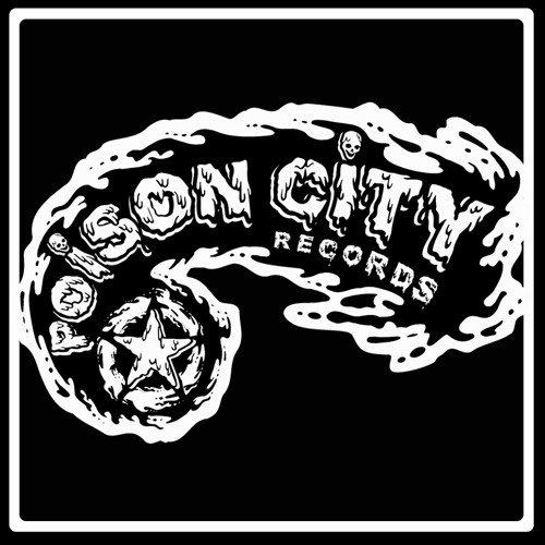 Poison City Records's avatar