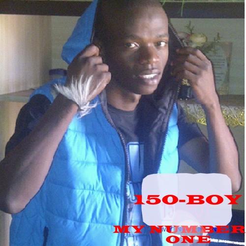 150-BOY's avatar