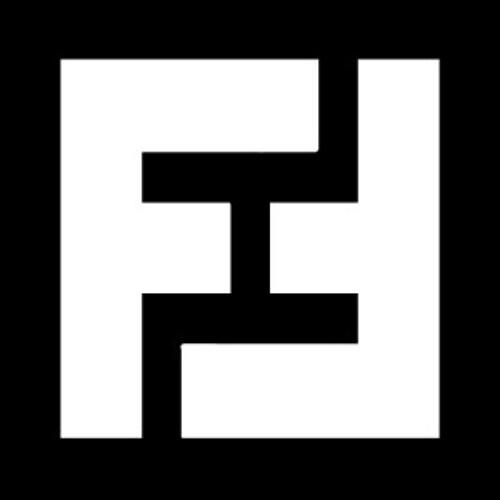 Fanny Fourquez's avatar