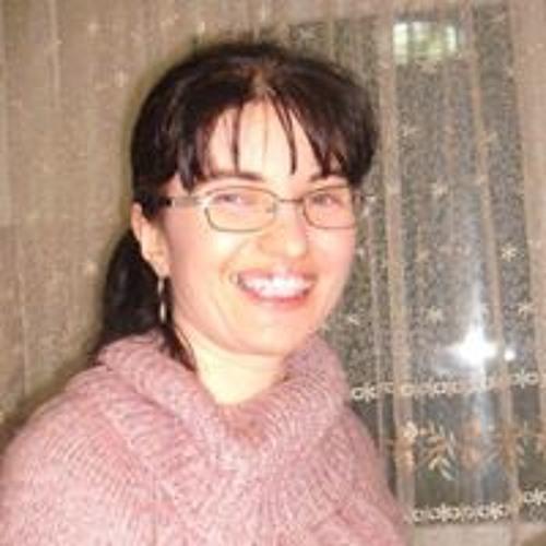Lumy Tudosa's avatar