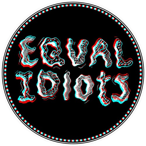 Equal Idiots's avatar