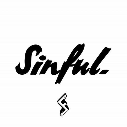 Sinful.'s avatar