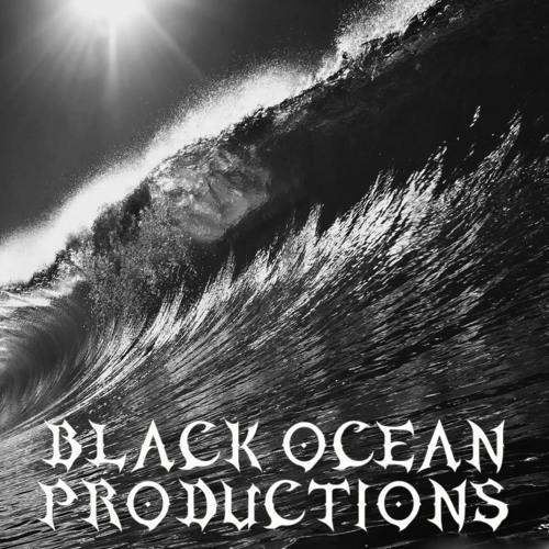 Black Ocean Productions's avatar