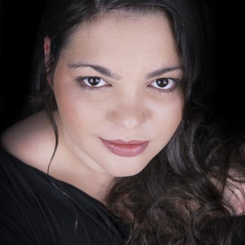 SabCl's avatar