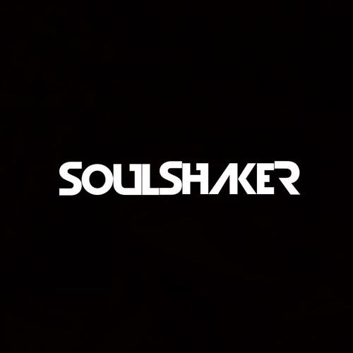 SoulShaker India's avatar