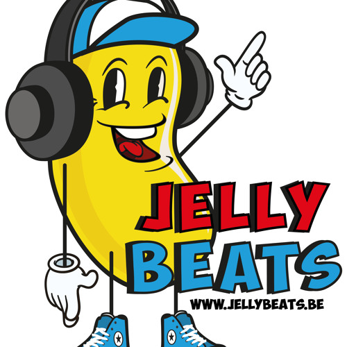 Jelly Beats's avatar