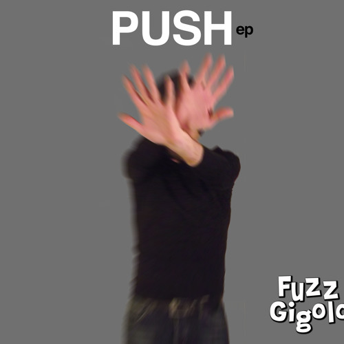 Fuzz Gigolo's avatar