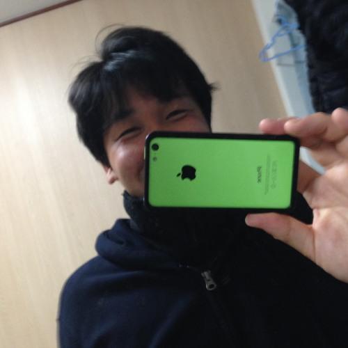 dolo dolo's avatar