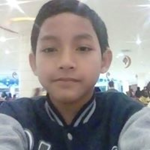 Abdurrahman Samian's avatar