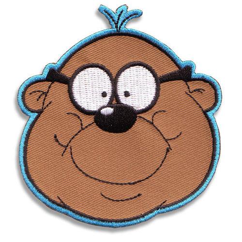 Jet Stokes's avatar
