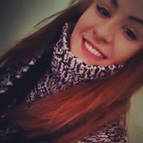 Jasmine Vrieling's avatar