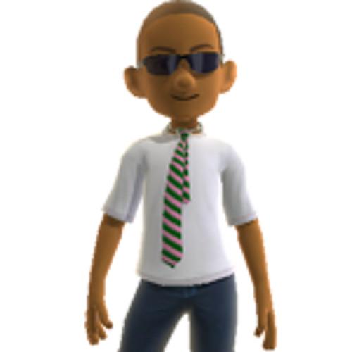 RayShawn's avatar