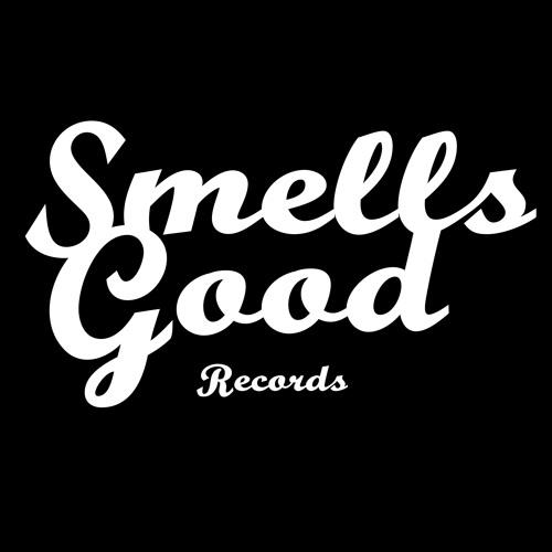 Smells Good Records's avatar
