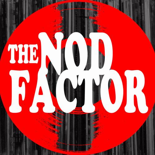 TheNodFactor's avatar