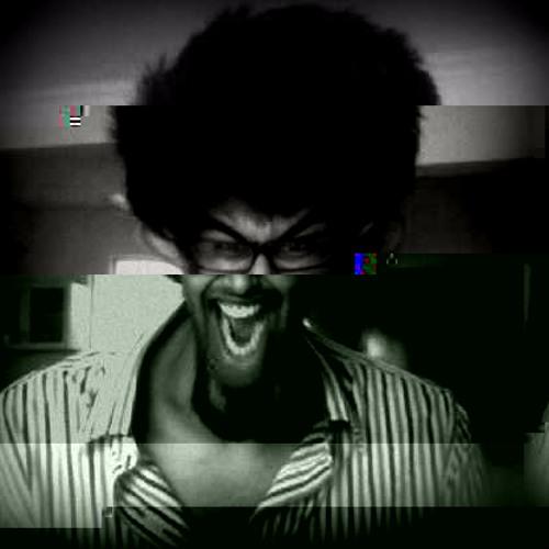 NikhileshK's avatar