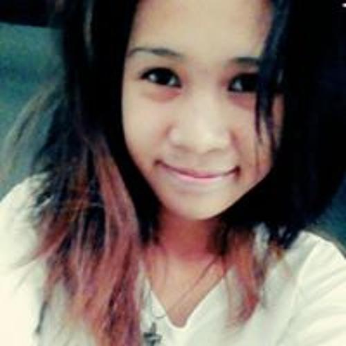 Mayel Dacanay's avatar