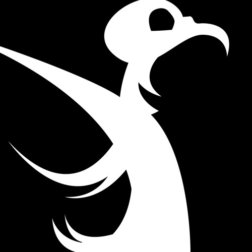 The Crows's avatar